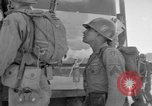 Image of 25th Infantry Division Inchon Incheon South Korea, 1954, second 61 stock footage video 65675051539