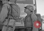 Image of 25th Infantry Division Inchon Incheon South Korea, 1954, second 62 stock footage video 65675051539