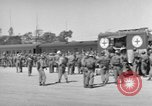 Image of 25th Infantry Division Inchon Incheon South Korea, 1954, second 9 stock footage video 65675051542