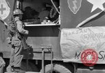 Image of 25th Infantry Division Inchon Incheon South Korea, 1954, second 15 stock footage video 65675051542