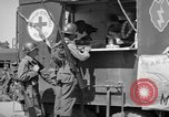 Image of 25th Infantry Division Inchon Incheon South Korea, 1954, second 17 stock footage video 65675051542