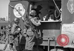Image of 25th Infantry Division Inchon Incheon South Korea, 1954, second 18 stock footage video 65675051542