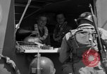 Image of 25th Infantry Division Inchon Incheon South Korea, 1954, second 20 stock footage video 65675051542