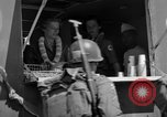 Image of 25th Infantry Division Inchon Incheon South Korea, 1954, second 21 stock footage video 65675051542