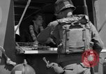 Image of 25th Infantry Division Inchon Incheon South Korea, 1954, second 22 stock footage video 65675051542