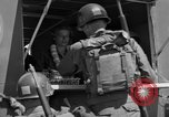 Image of 25th Infantry Division Inchon Incheon South Korea, 1954, second 23 stock footage video 65675051542