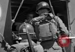 Image of 25th Infantry Division Inchon Incheon South Korea, 1954, second 24 stock footage video 65675051542