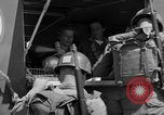 Image of 25th Infantry Division Inchon Incheon South Korea, 1954, second 25 stock footage video 65675051542