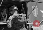 Image of 25th Infantry Division Inchon Incheon South Korea, 1954, second 27 stock footage video 65675051542