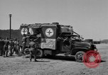 Image of 25th Infantry Division Inchon Incheon South Korea, 1954, second 29 stock footage video 65675051542