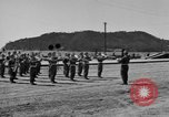 Image of 25th Infantry Division Inchon Incheon South Korea, 1954, second 47 stock footage video 65675051542