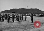 Image of 25th Infantry Division Inchon Incheon South Korea, 1954, second 48 stock footage video 65675051542