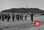 Image of 25th Infantry Division Inchon Incheon South Korea, 1954, second 49 stock footage video 65675051542