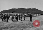 Image of 25th Infantry Division Inchon Incheon South Korea, 1954, second 50 stock footage video 65675051542