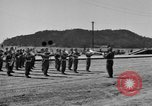 Image of 25th Infantry Division Inchon Incheon South Korea, 1954, second 51 stock footage video 65675051542