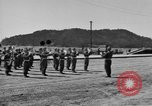 Image of 25th Infantry Division Inchon Incheon South Korea, 1954, second 52 stock footage video 65675051542