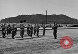 Image of 25th Infantry Division Inchon Incheon South Korea, 1954, second 53 stock footage video 65675051542