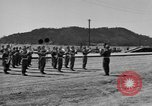 Image of 25th Infantry Division Inchon Incheon South Korea, 1954, second 54 stock footage video 65675051542