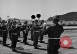 Image of 25th Infantry Division Inchon Incheon South Korea, 1954, second 56 stock footage video 65675051542
