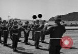 Image of 25th Infantry Division Inchon Incheon South Korea, 1954, second 57 stock footage video 65675051542