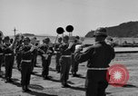 Image of 25th Infantry Division Inchon Incheon South Korea, 1954, second 58 stock footage video 65675051542