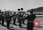 Image of 25th Infantry Division Inchon Incheon South Korea, 1954, second 59 stock footage video 65675051542