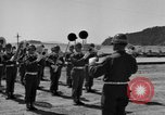 Image of 25th Infantry Division Inchon Incheon South Korea, 1954, second 60 stock footage video 65675051542