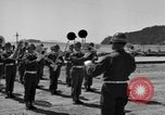 Image of 25th Infantry Division Inchon Incheon South Korea, 1954, second 61 stock footage video 65675051542