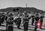 Image of 25th Infantry Division Inchon Incheon South Korea, 1954, second 62 stock footage video 65675051542