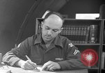 Image of service library Uijongbu South Korea, 1954, second 29 stock footage video 65675051547