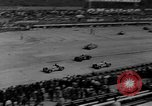 Image of Formula One Grand Prix France 1936 Montlhéry France, 1936, second 13 stock footage video 65675051557