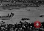 Image of Formula One Grand Prix France 1936 Montlhéry France, 1936, second 14 stock footage video 65675051557