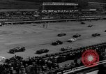 Image of Formula One Grand Prix France 1936 Montlhéry France, 1936, second 15 stock footage video 65675051557