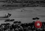 Image of Formula One Grand Prix France 1936 Montlhéry France, 1936, second 16 stock footage video 65675051557