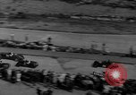 Image of Formula One Grand Prix France 1936 Montlhéry France, 1936, second 17 stock footage video 65675051557