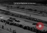 Image of Formula One Grand Prix France 1936 Montlhéry France, 1936, second 18 stock footage video 65675051557