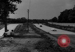 Image of Formula One Grand Prix France 1936 Montlhéry France, 1936, second 23 stock footage video 65675051557