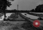 Image of Formula One Grand Prix France 1936 Montlhéry France, 1936, second 25 stock footage video 65675051557