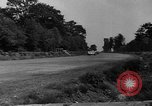 Image of Formula One Grand Prix France 1936 Montlhéry France, 1936, second 28 stock footage video 65675051557