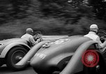 Image of Formula One Grand Prix France 1936 Montlhéry France, 1936, second 36 stock footage video 65675051557