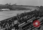 Image of Formula One Grand Prix France 1936 Montlhéry France, 1936, second 44 stock footage video 65675051557
