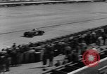 Image of Formula One Grand Prix France 1936 Montlhéry France, 1936, second 46 stock footage video 65675051557
