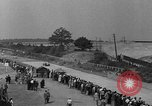 Image of Formula One Grand Prix France 1936 Montlhéry France, 1936, second 49 stock footage video 65675051557