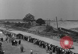 Image of Formula One Grand Prix France 1936 Montlhéry France, 1936, second 50 stock footage video 65675051557