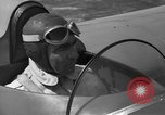 Image of Italian aircraft Rome Italy, 1936, second 20 stock footage video 65675051560