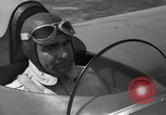 Image of Italian aircraft Rome Italy, 1936, second 21 stock footage video 65675051560