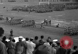Image of Chinese scouts Shanghai China, 1936, second 10 stock footage video 65675051561
