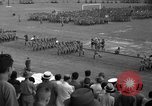 Image of Chinese scouts Shanghai China, 1936, second 11 stock footage video 65675051561