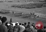 Image of Chinese scouts Shanghai China, 1936, second 12 stock footage video 65675051561