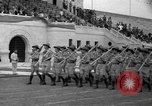 Image of Chinese scouts Shanghai China, 1936, second 13 stock footage video 65675051561